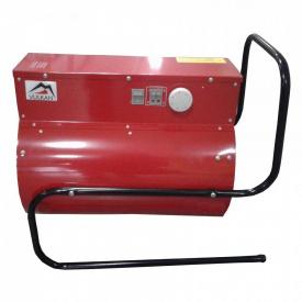 Электрическая тепловая пушка Vulkan 9000 ТП (65754)