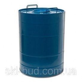 Краска АК-11 для бетонных полов 50 кг