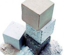 Глиноземистий цемент: наш асортимент розширився!