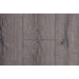 Ламинат SWISS KRONO Noblesse Rift Oak RU D 3044 4V 32 класс