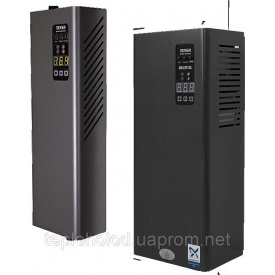 Электрокотел Tenko Standart Digital 3 kW 220V