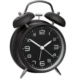 Часы настольные TFA 60102501