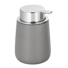 Trento Push Дозатор для жидкого мыла