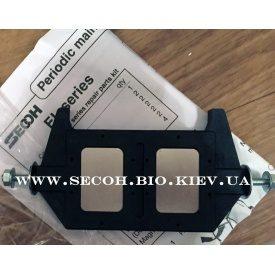 Магнит-шток к воздуходувке Secoh EL-S-80-17/100/150W/200W
