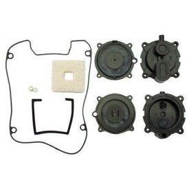 Ремкомплект для замены мембран и клапанов Secoh SLL
