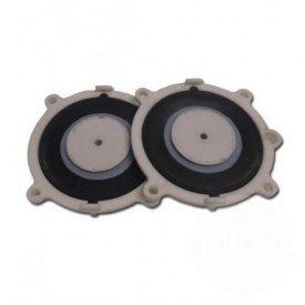 Мембраны для компрессоров Dong Yang DY-120, DY-160 и DY-200