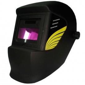 Сварочная маска ХАМЕЛЕОН X-Treme WH-3100