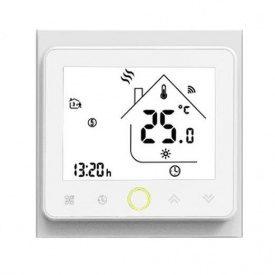 Программируемый терморегулятор In-Therm PWT002 с функцией Wi-Fi