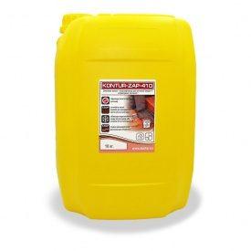 Пластифицирующая добавка в штукатурные растворы–заменители извести KONTUR ZAP-410 10 л