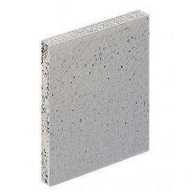 Аквапанель OUTDOOR 900x2400x12,5 на цементной основе для наружных работ