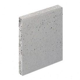 Аквапанель INDOOR 900x2400x12,5 на цементной основе для внутренних работ