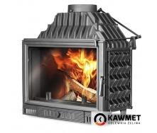 Каминная топка KAWMET W1 18 кВт