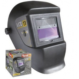 Gys LCD TECHNO 11 Маска сварщика