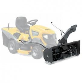 Снегоуборщик роторный STIGA 299900520 0