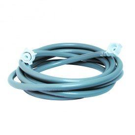 SD Залив 150 см (шланг резиновый для стиральных машин)