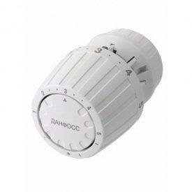 Danfoss Термоголовка RA 2991 газоконденсатний елемент (013G2991)