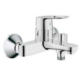 Смеситель для ванны Grohe BauLoop 23341000 (старый артикул 32815000)