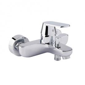 Смеситель для ванной Grohe Германия Eurosmart Cosmopolitan 32831000