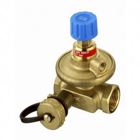 """Danfoss Балансировочный клапан ASV-P 1"""" (003L7623)"""