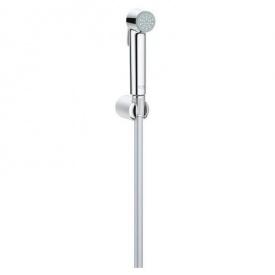 Набор для гигиенического душа, лейка + шланг 125см Grohe New Tempesta-F 26352000 Trigger Spray Set