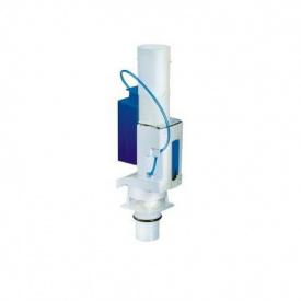 Grohe 38736000 смывной клапан