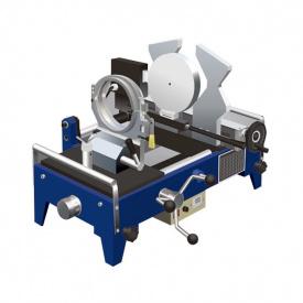 Паяльна установка з центратором Blue Осеап PPR 32-110
