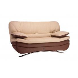 Прямой диван Венеция 2 из ткани 1 категории