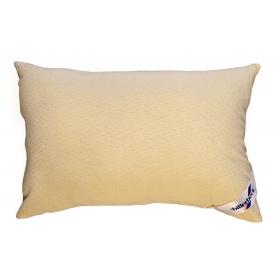 Подушка Лейла 50x70