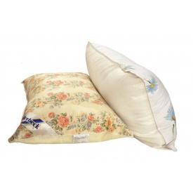 Подушка Лора 68x68