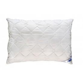Подушка Лотос 40x60