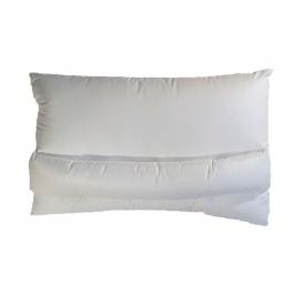 Подушка Релакс 40x60