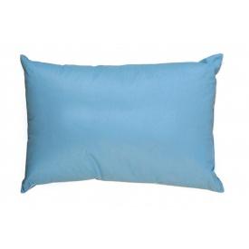 Подушка Виола 50x70