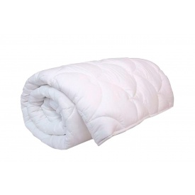Одеяло Luxe 200x220