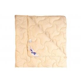 Одеяло Наталия облегченное со спальным размером 140x205