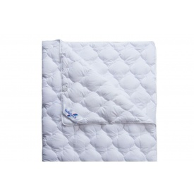 Одеяло Нина 172x205