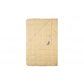 Одеяло Идеал стандартное со спальным размером 140x205