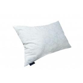 Подушка Soft Plus з кантом 50x70