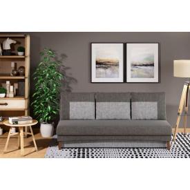 Прямой диван Магнолия цвета Hollywood-05