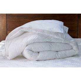 Одеяло Boston Jefferson Sateen Cotton Зима со спальным размером 140x205
