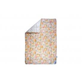 Одеяло Флоренция облегченное со спальным размером 140x205