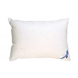 Подушка Элина детская 50x70