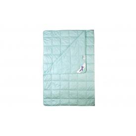 Одеяло Бамбус со спальным размером 140x205