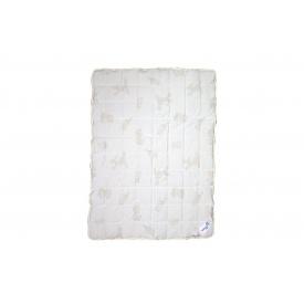Одеяло Бамбино детское 110х140