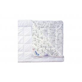 Одеяло Китти детское 110х140