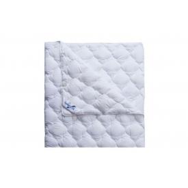 Одеяло Наталия стандартное детское 110х140