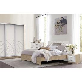 Спальня Міа 160x200