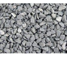 Щебінь гранітний фракції 5-10 мм навалом від 30 тонн