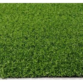 Искусственная трава MoonGrass-PRO 12 мм