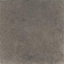 Плитка керамогранит KINGSTONE 60х60 BLACK X60NF9R ZEUS CERAMICA