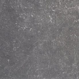 Плитка керамогранит IL TEMPO 60x60 NERO ZRXSN 9 R ZEUS CERAMICA